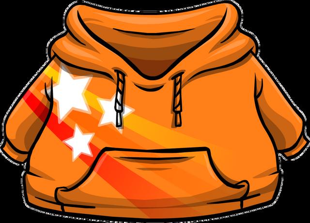 File:Clothing Icons 4597 Custom Hoodie.png