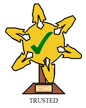 File:LM96TrustedUserAward.PNG