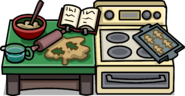 Make and Bake Kitchen sprite 002