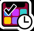Music Jam 2014 Interface Icon