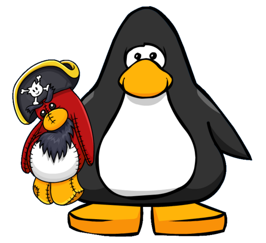 File:Piratey Stuffie from a Player Card.PNG