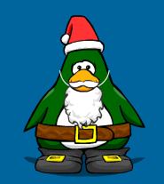 File:Santa penguin.PNG