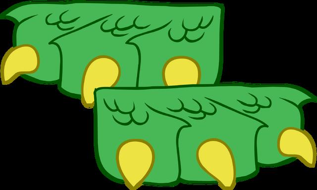 File:Swamp Monster Feet.png