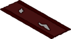 Torn Carpet sprite 004