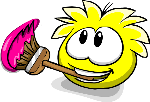 File:Yellow PufflePainting2.png