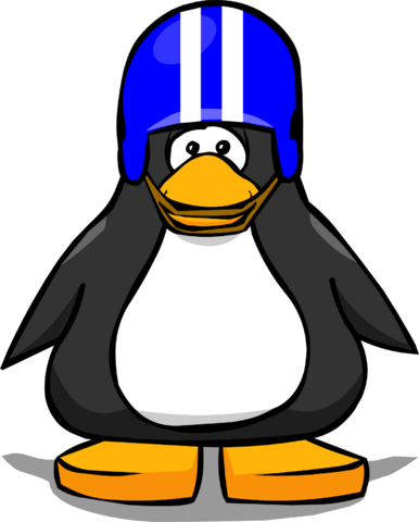 File:BlueFootballHelmetPlayercard.png