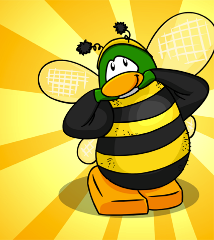 File:Bumble Bee card image.png