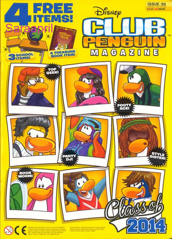 File:Club-Penguin-2014-09-0725 - Copy-4-.png