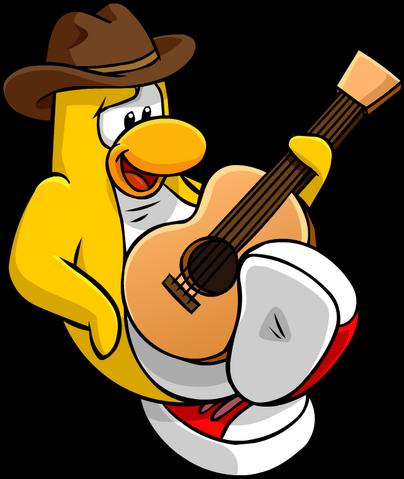 File:Franky Guitar.png