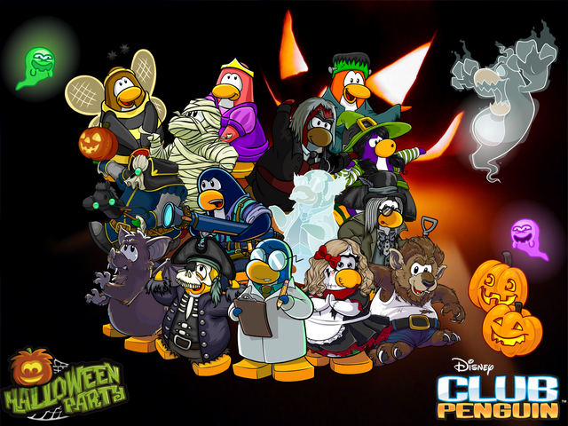 File:HalloweenParty2012 WPNew.png
