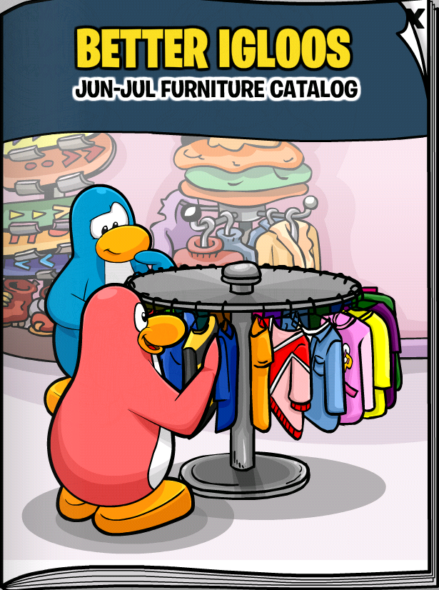 File:June-july-better-igloo.png