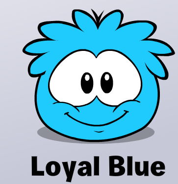 File:Loyal Blue.png