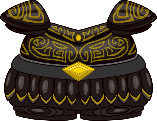 File:Regal Armor.png