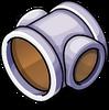 Short Solid Tube sprite 005