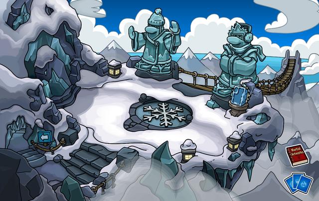 File:Snow Dojo 2.png