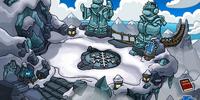 Snow Dojo