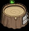 Stump Drawer sprite 077