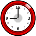 File:120px-Clock.png