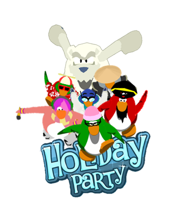 File:Holiday party.png