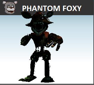 File:Phantom foxy ssb4 char box.png