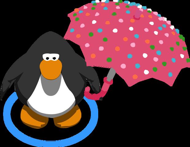 File:Polka Dot Umbrella ingame.PNG