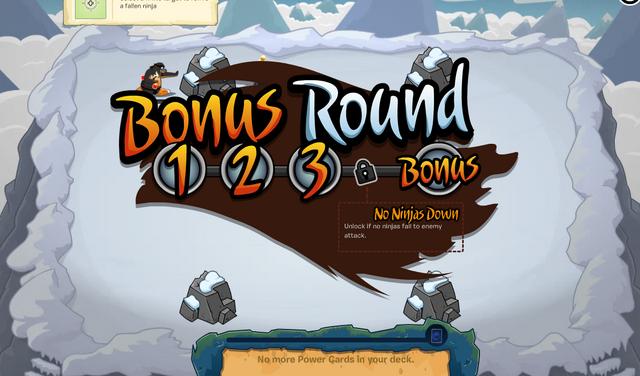 File:Bonus round beginning.png