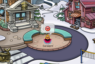 File:Club-Penguin- 2013-07-0593 - Copy-3-.png
