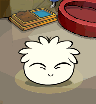File:Diamond puffle.png