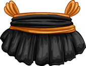 Enchantdress icon