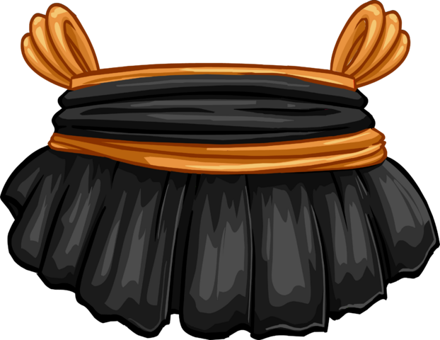 File:Enchantdress icon.png