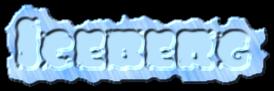 File:Icebergltcustom.png