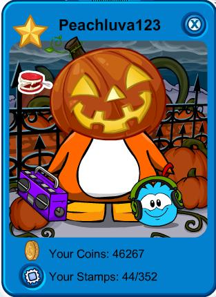 File:My Penguin!!!.jpg