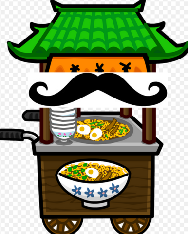 File:NOODLE STAND WITH A MUSTACHE.png