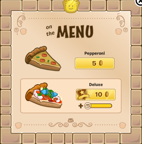 File:PSS Menu.png