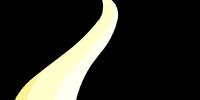 Pink Viking Helmet
