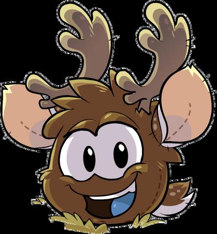 File:Reindeereer.png