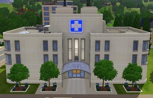 File:Saint Joseph Hospital.jpg