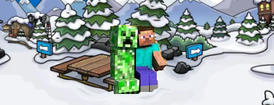 File:Creeper and Steve in cp.png