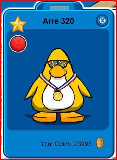File:My Player Card.JPG