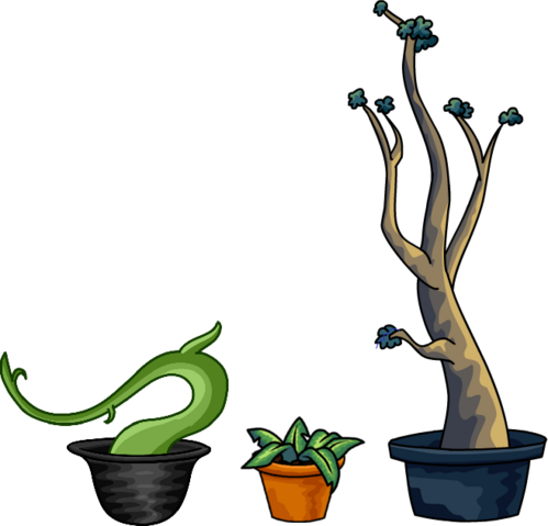 File:PLANTS!.png