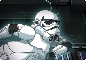 File:Rebels Stormtrooper sneak peek.JPG