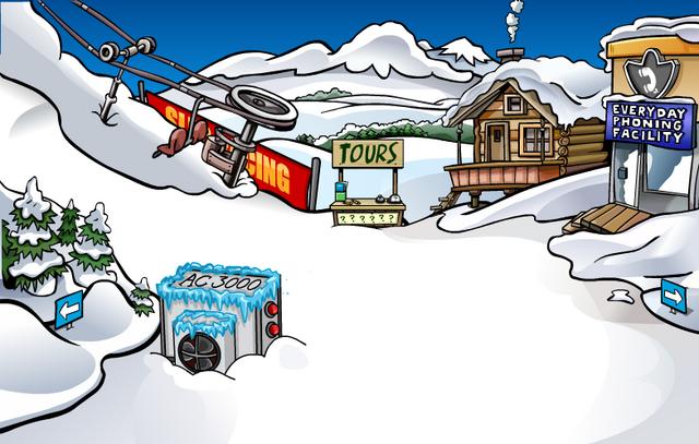 File:Ski village construction.png