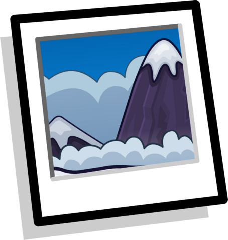 File:TOTMBG icon.png