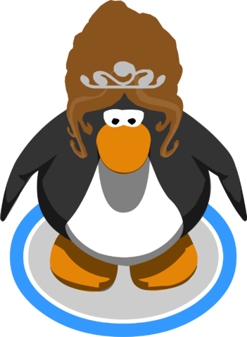 File:The Majesty on a penguin in-game.PNG