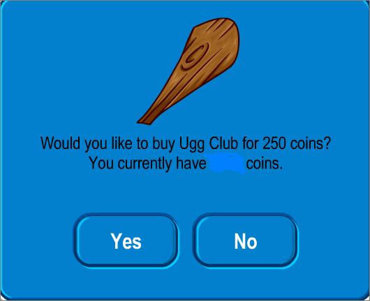 File:Buying Ugg Club.png