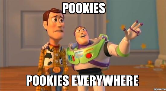 File:Pookies Everywhere.png