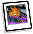 Thumbnail for version as of 01:09, October 4, 2013