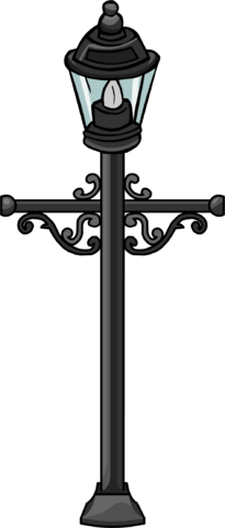 File:654 furniture icon.png