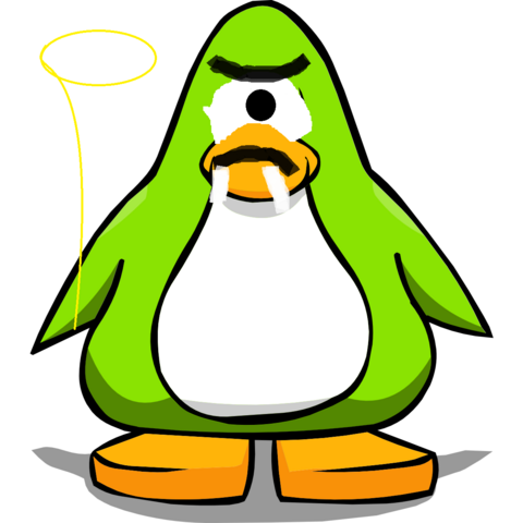File:CYCLOP PENGUIN!!!.png