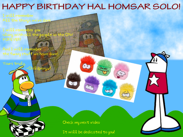 File:Hhsbdaygift.png